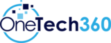 Onetech360 IT Support